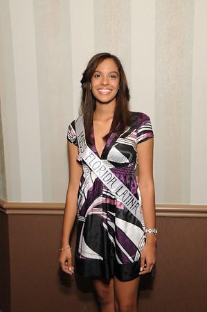 Miss Latina 8-08