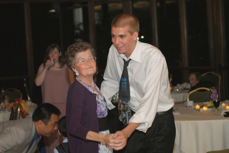 BeVier Wedding 674.jpg