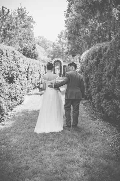 MP_18.06.09_Amanda + Morrison Wedding Photos-01640-3.jpg