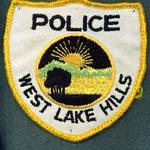 Westlake Hills Police