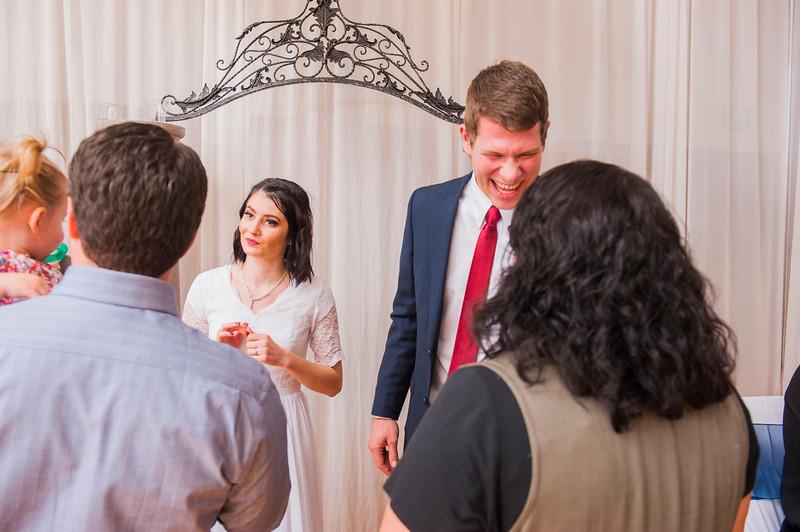 john-lauren-burgoyne-wedding-426.jpg
