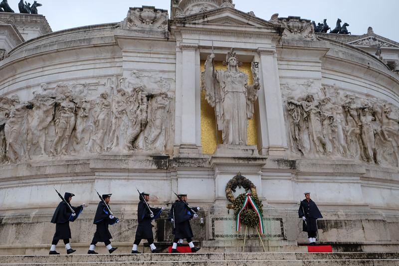 Rome-160514-41.jpg