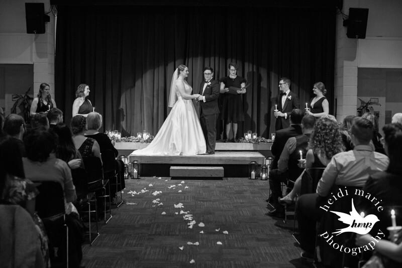 H&B_Wedding-874.jpg
