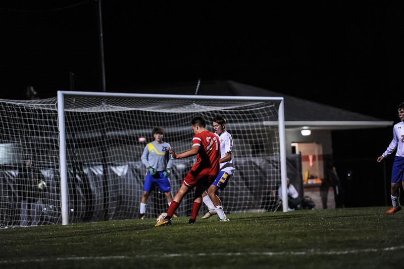 10-17-18 Bluffton HS Boys Soccer vs Lincolnview-245.jpg