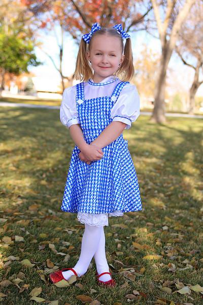 Dorothy_5.jpg