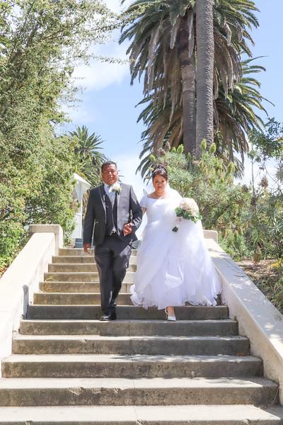A&F_wedding-317.jpg