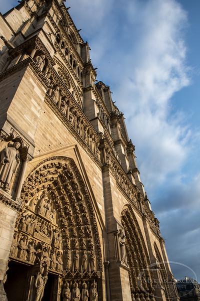 Notre Dame, Paris-11.jpg