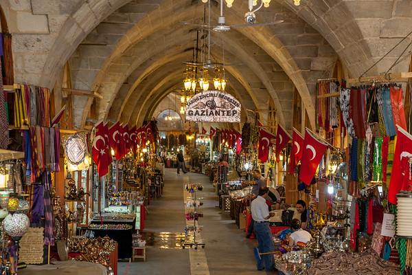 Gaziantep - Turkey 2011