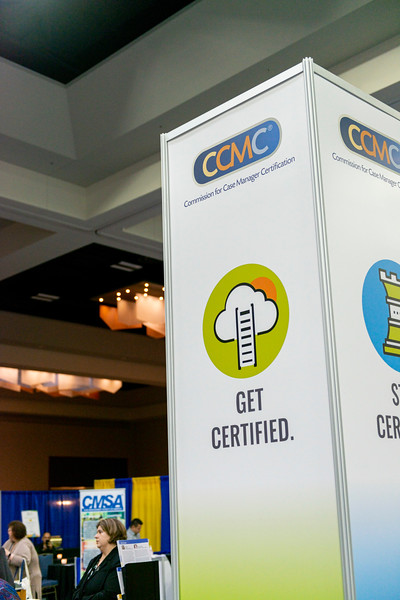 CCMC00630.jpg