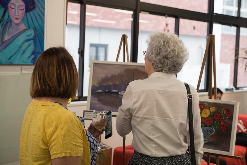 YIS Parent Staff Art Exhibition 2016-9988.jpg