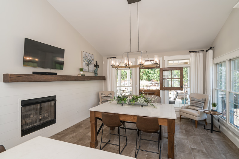 August Kitchen Remodel  (46 of 54).jpg