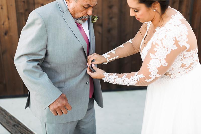 Alexandria Vail Photography Wedding Taera + Kevin 356.jpg