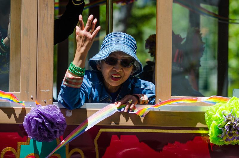 20120624_sf-pride-2012-sunday_0638.jpg