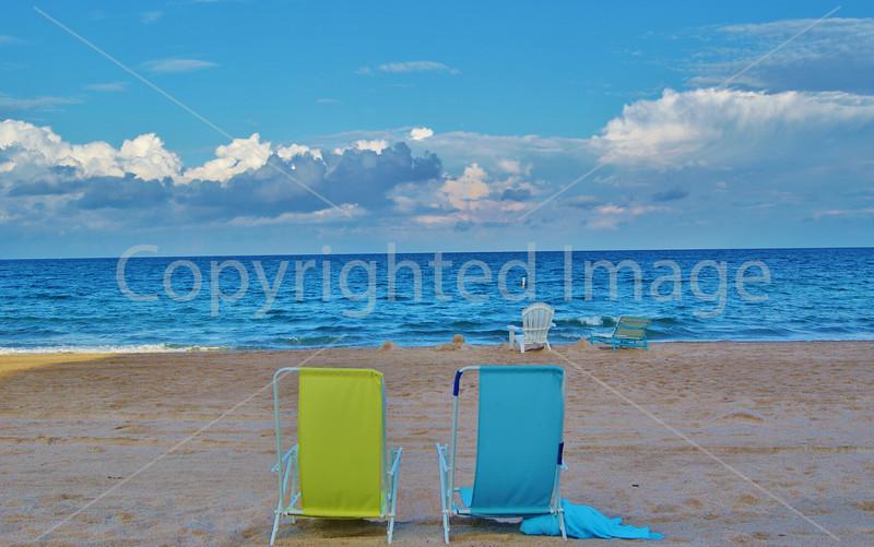 #19 Beach Chairs.JPG