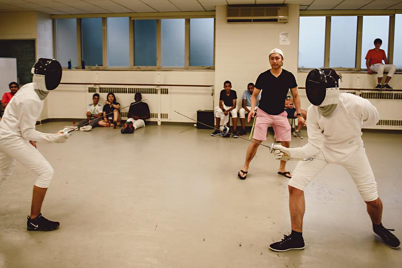 Kent18-Fencing-0102.jpg