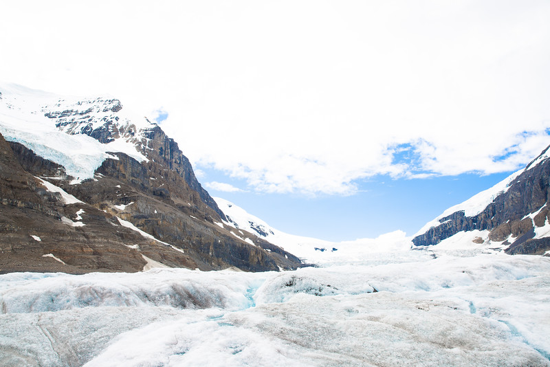 Banff 2016-5455.jpg