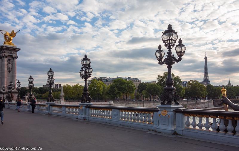 Paris with Mom September 2014 135.jpg