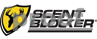 court-overturns-scentblocker-decision