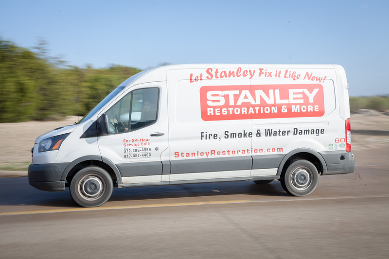 Stanley Photos-7.jpg