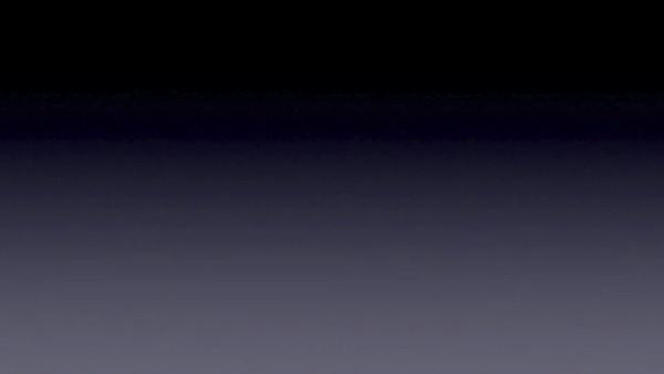Dan Savage - PCL Championship 10/20/12