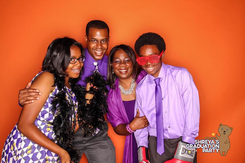 Shreya's Graduation Party - 124.jpg