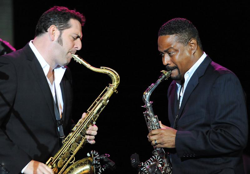 101515-jazz.fest-cs.2008.jpg