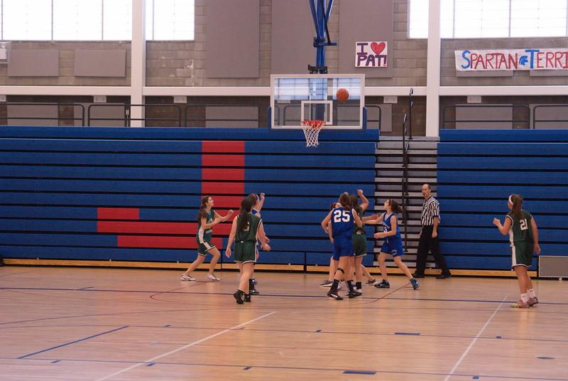 2012-01-14-GOYA-Bball-Tournament-Oakmont_246.jpg