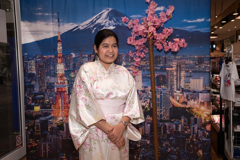 20190411-JapanTour-5691.jpg