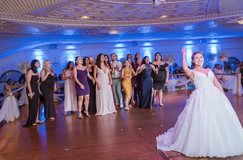 PREVIEW LUMOBOX WEDDING -171.jpg