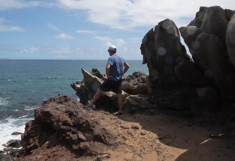 hawaii_0044.jpg