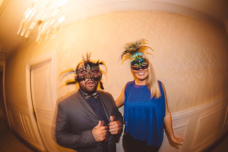 20160905-bernard-mascarade-002.jpg