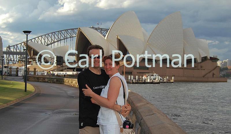 Australia (45).jpg