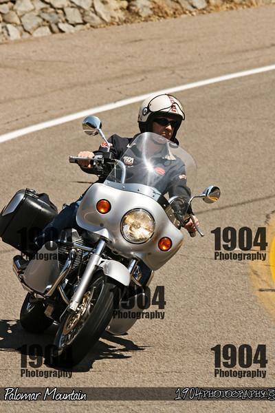 20090830 Palomar Mountain 302.jpg