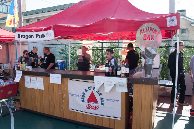 Food  fair 2017-1219.jpg