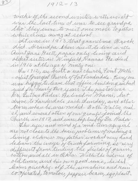 Marie McGiboney's family history_0087.jpg