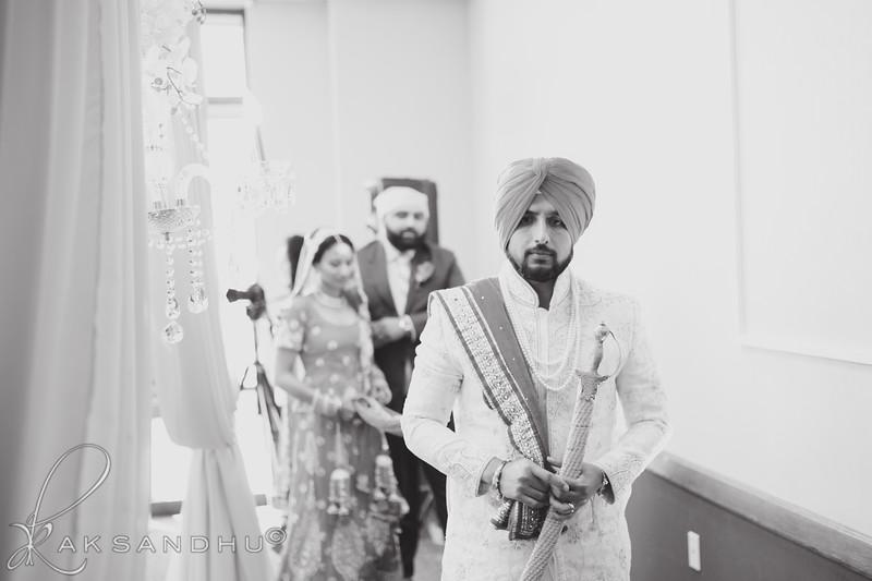 HH-Wedding-109.jpg