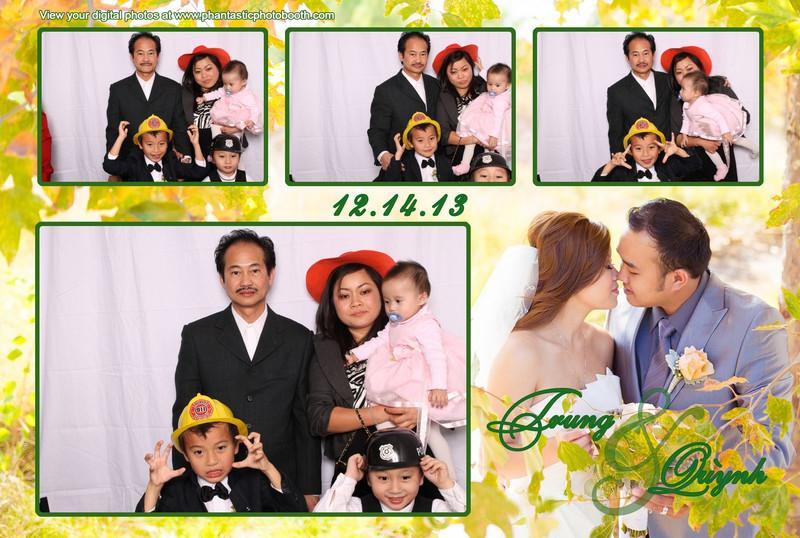 T Q_Wedding_0082.jpg