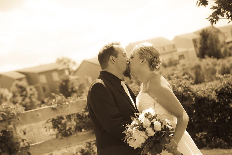 20110723_wagnerwedding_0088-2.jpg