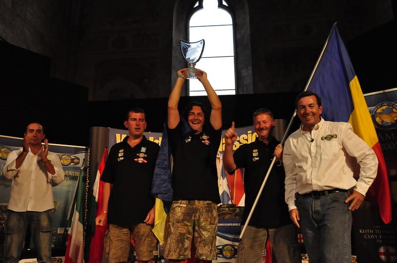 CC.WCC12.Winnersc