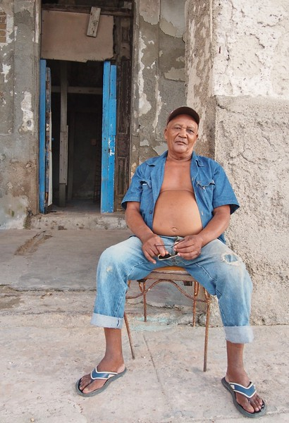 Cuba_ P1021509.JPG