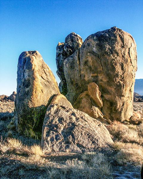 Rocks7.jpg