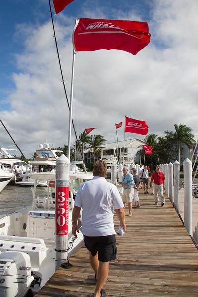 Yacht Expo 2015 - Ground (82 of 252).jpg