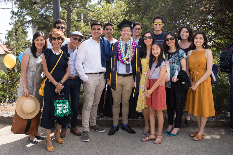2019LangGraduation-102.jpg