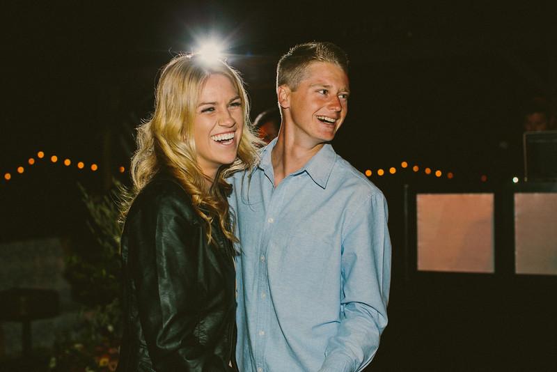 Hannah & Scott-763.jpg