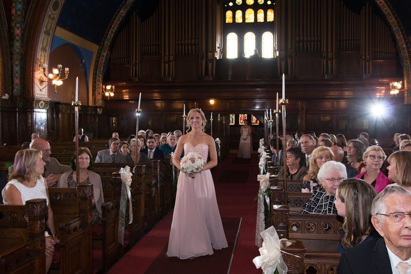 Meredith Wedding JPEGS 3K-269.jpg