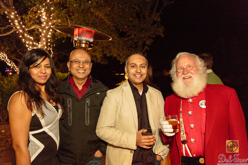 Del Sur Holiday Cocktail Party_20151212_057.jpg