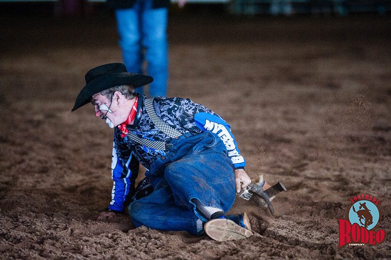 Athens Rodeo April 11 2015 (37 of 81).jpg