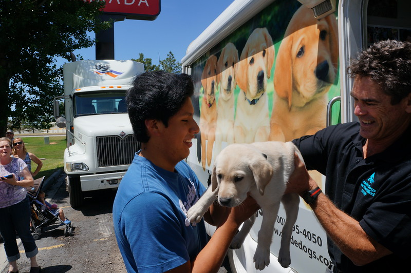 Puppy Truck June 2016 019.JPG