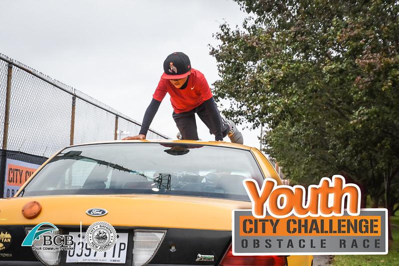 YouthCityChallenge2017-1002.jpg