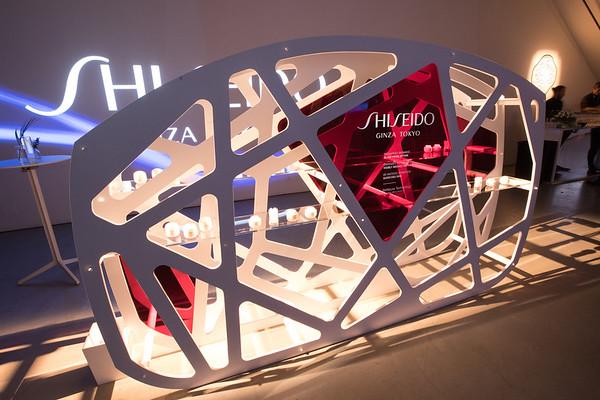 Shiseido 11-14-17